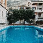 Villa Milena - Διαμονή